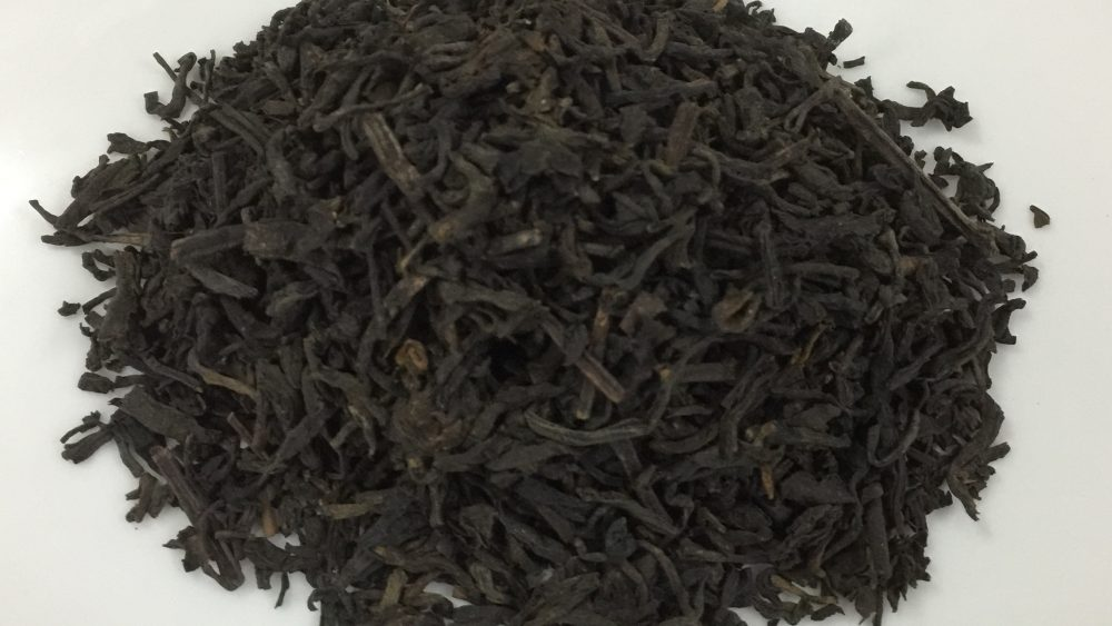 2013 Guangxi Liu Bao (Six Castle) Tea